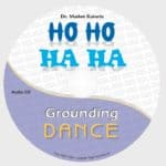 grounding-dance