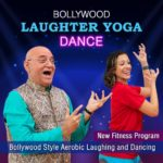 Bollywood Laughter Dance_500x500 Pxls