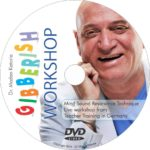 ENGLISH GIBBRISH WORKSHOP